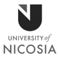 Unic - University of Nicosia
