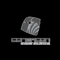 conercon